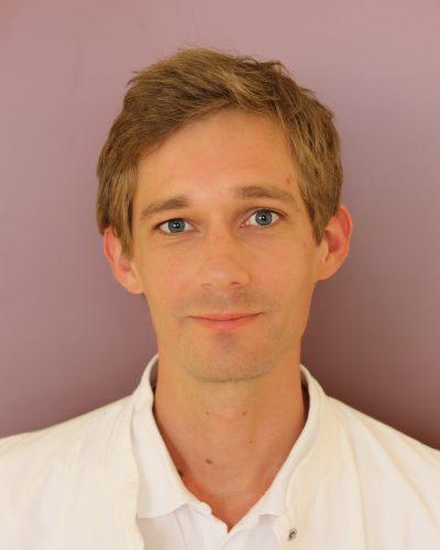 Dr. David Spiel