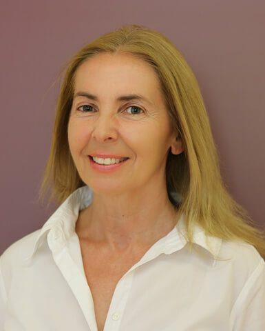 Dr. Rita Wünscher